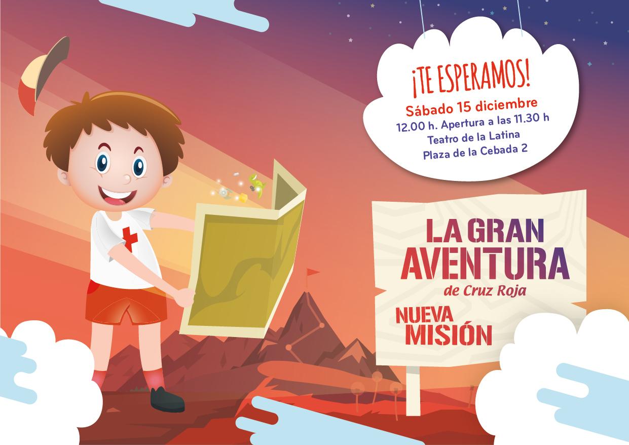 G1811 La Gran Aventura Evento-inv-niños-07-01